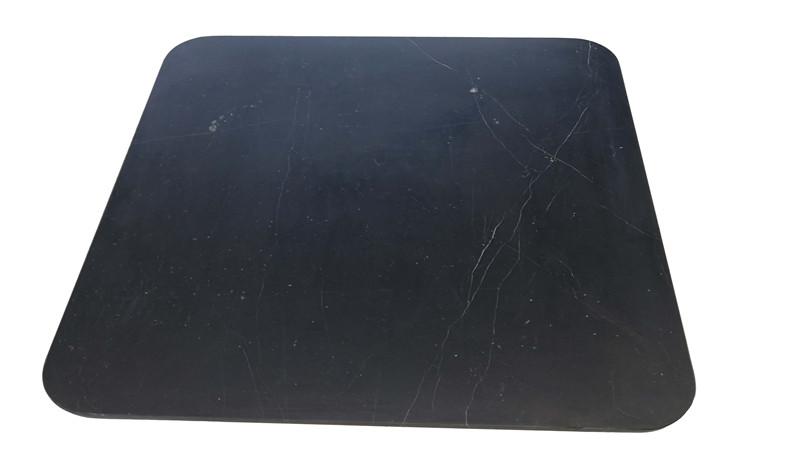 黑白根咖啡桌面 HM08C