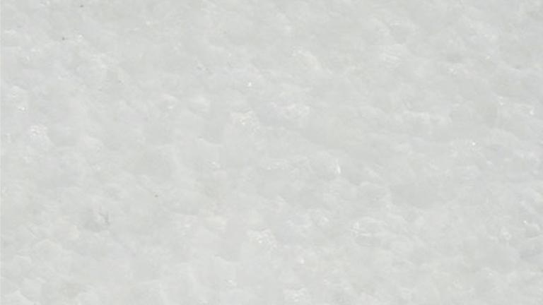 Crystal White Marble Bathroom C