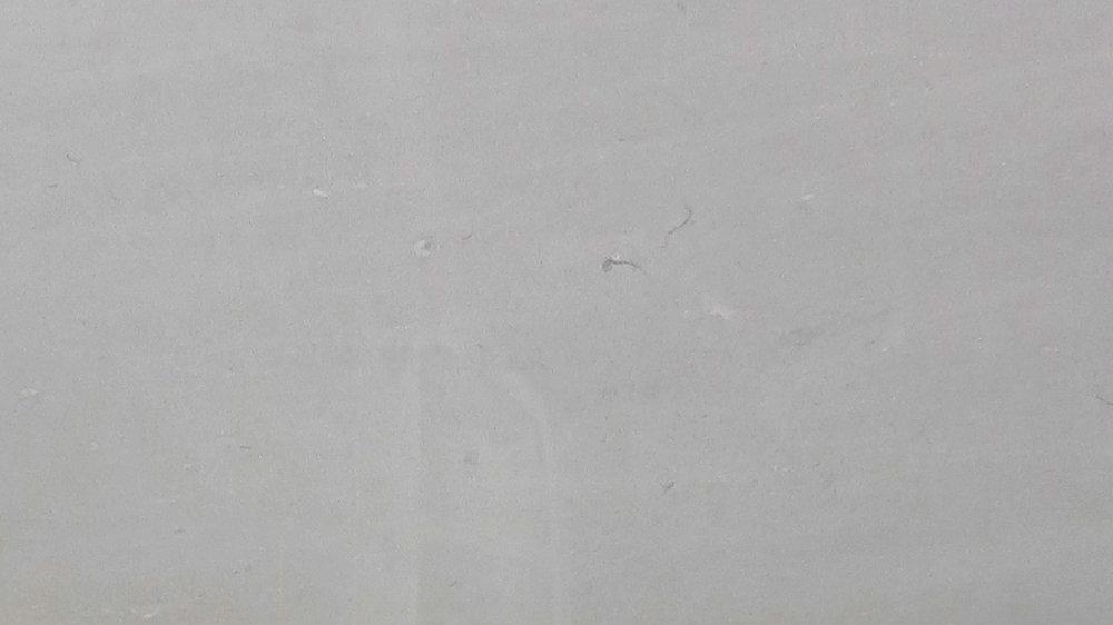 Cinderella Marble Bathroom Coun
