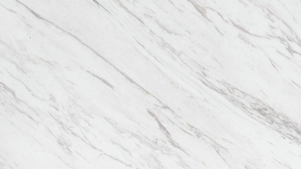 Volakas Marble Bathroom Counter