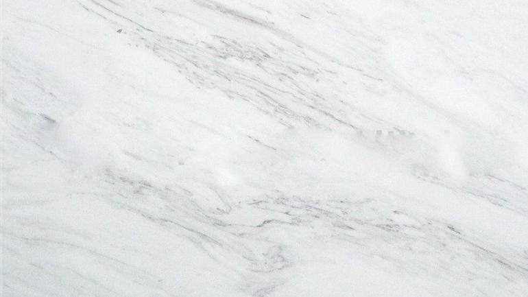 Aristone Marble Bathroom Counte