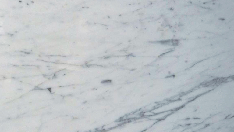 Venata White Marble Bathroom Co