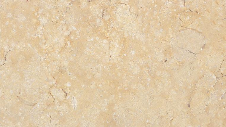 Galaga Beige Marble Bathroom Co