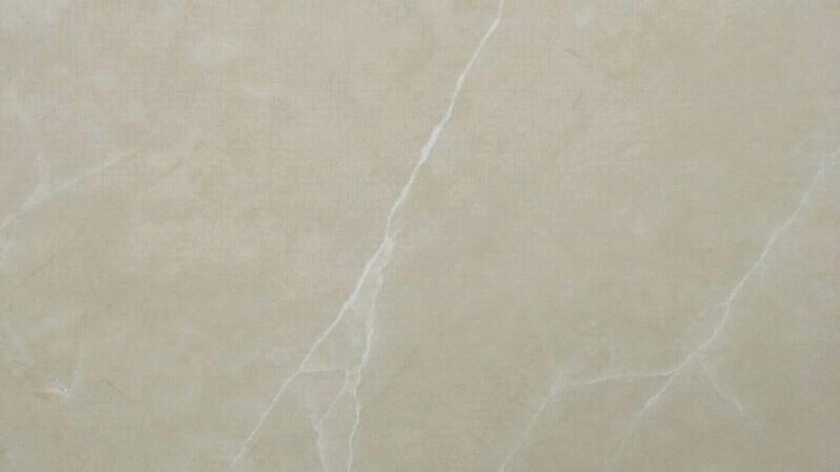 Cream Marfil SP Marble Bathroom