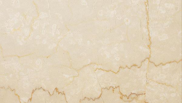 Botticino Classic Marble Bathro