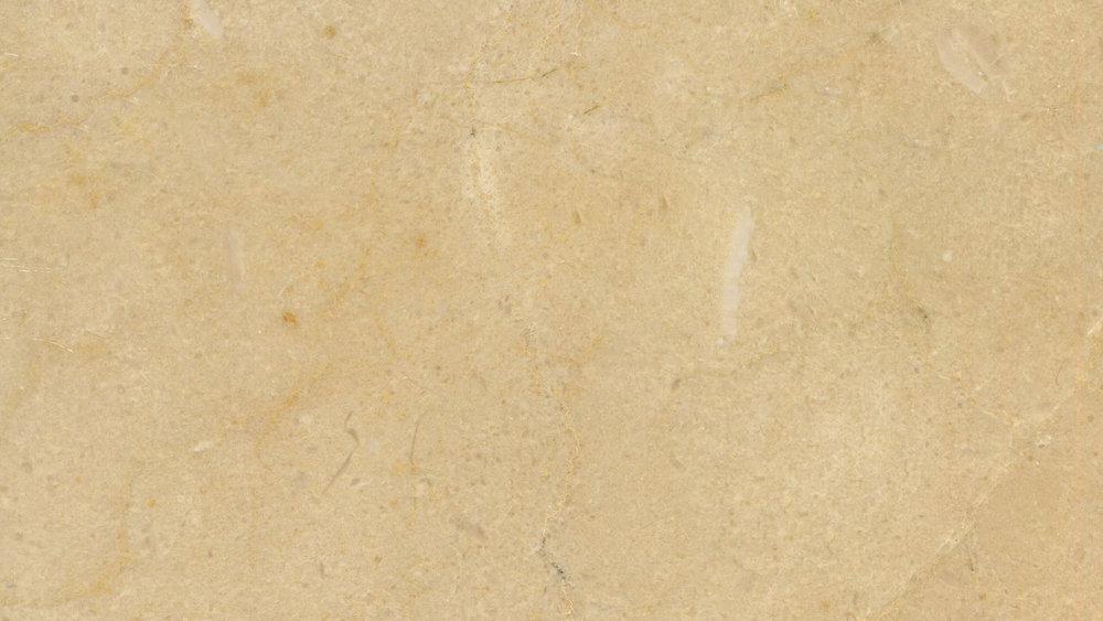 Crema Marfil Marble Bathroom Co