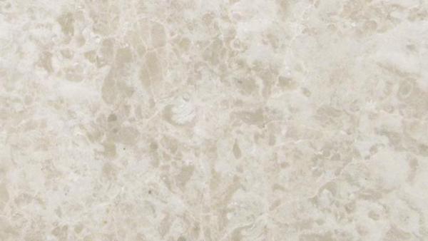 White Rose Marble Bathroom Coun