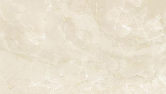 White Magnolia Marble Bathroom