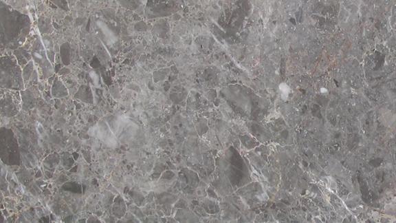 Sicily Ash Marble Bathroom Coun