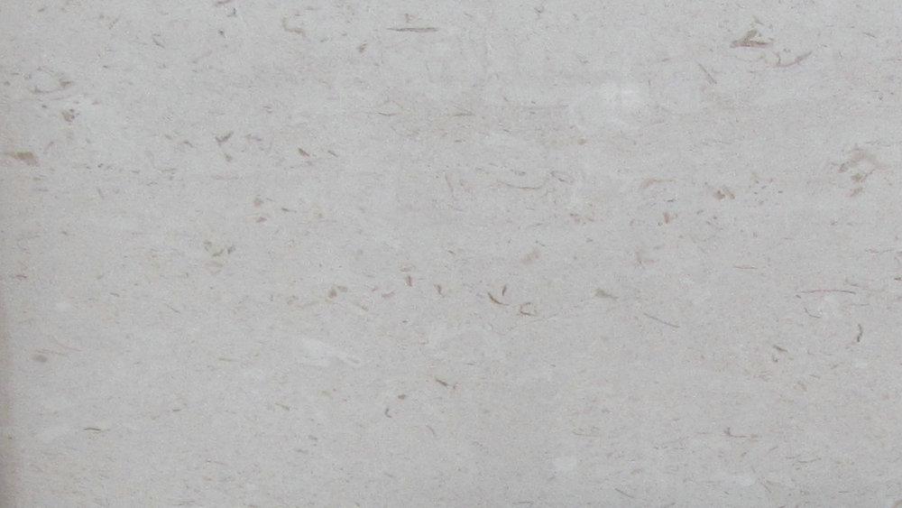 Moon Cream Marble Bathroom Coun