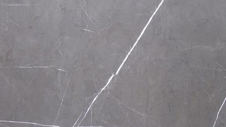 Bulgaria Gray Marble Bathroom C