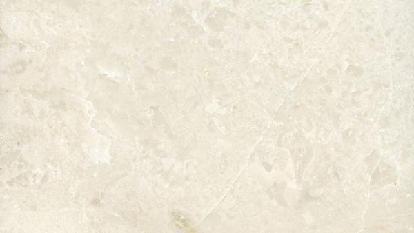 Crema Ultraman Marble Bathroom