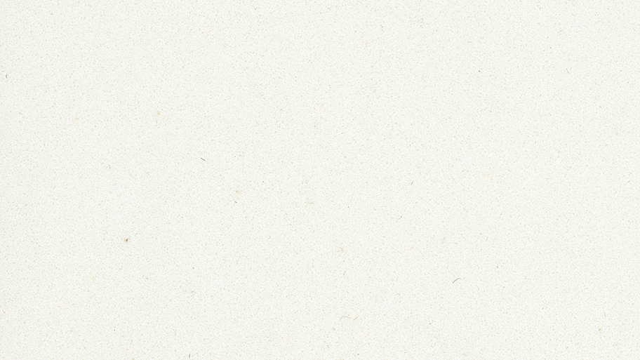Pure White Quartz Countertop |