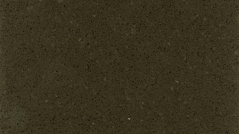 Walton Quartz Countertop | Quar