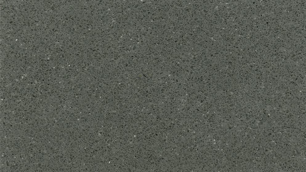 California Grey Quartz Countert