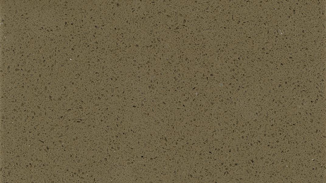 Shasta Brown Quartz Countertop
