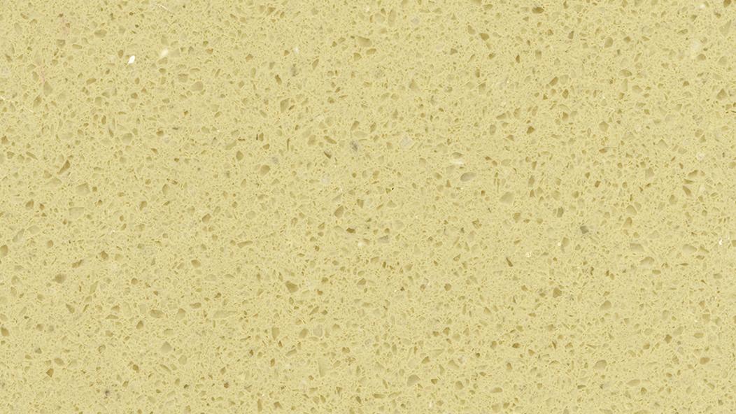 Curban Cream Quartz Countertop