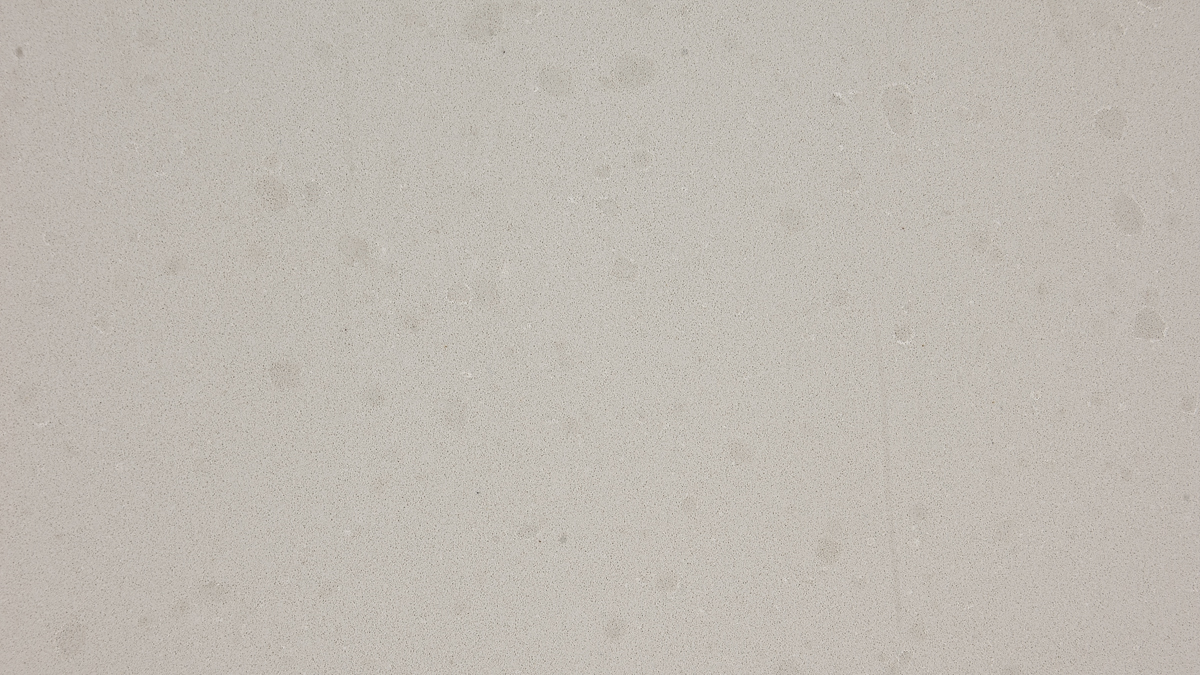 Paloma White Quartz Countertop
