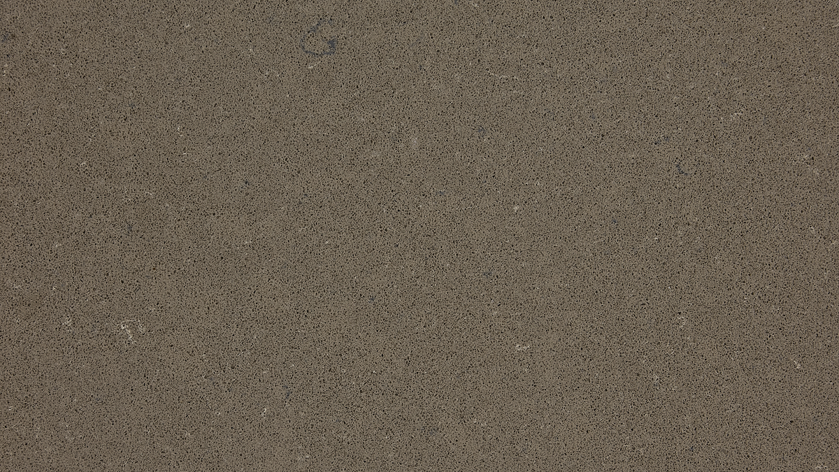 Brown Lagos Quartz Countertop |