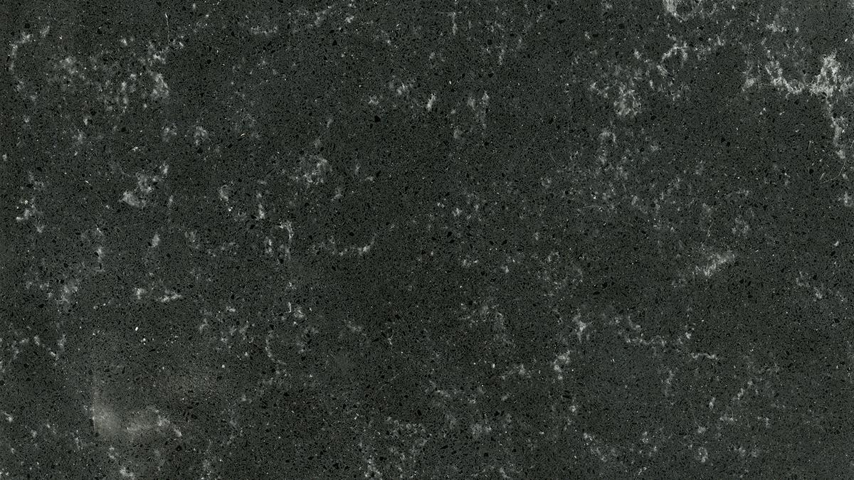 Piatra Grey Quartz Countertop |