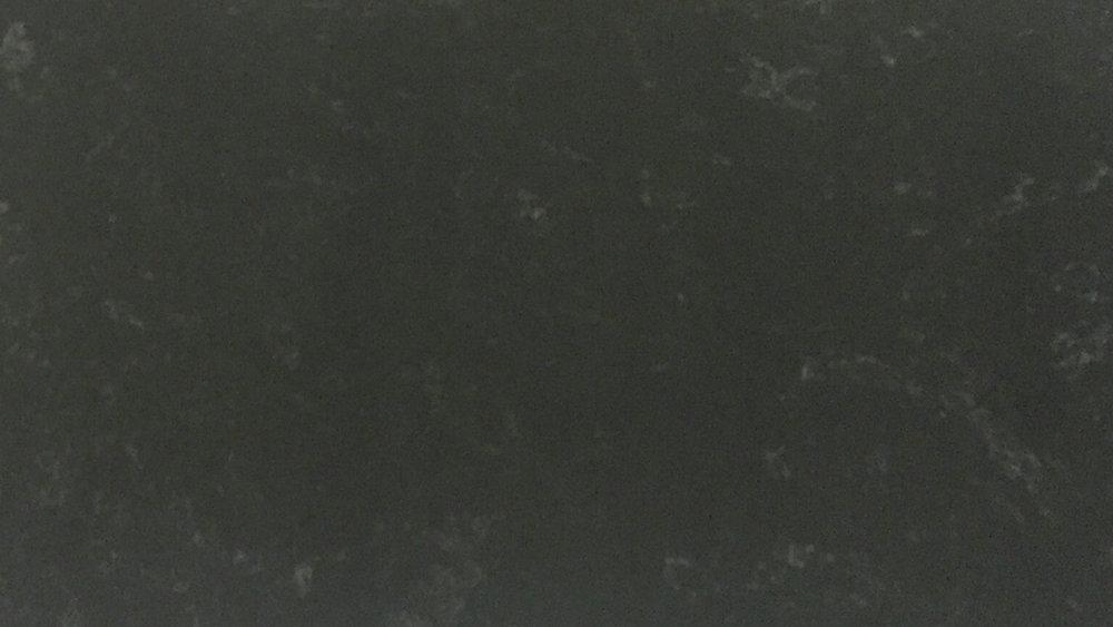 Gris Concrete Quartz Countertop