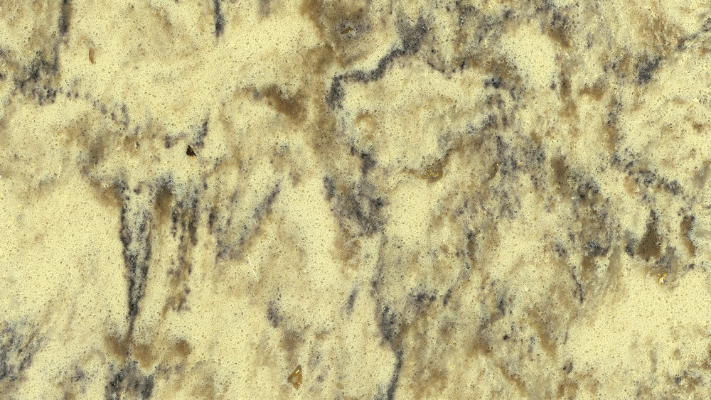 Pitaya Quartz Countertop | Quar